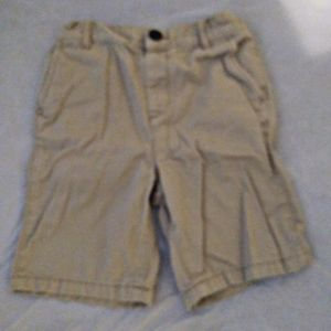 Childrens Place Shorts